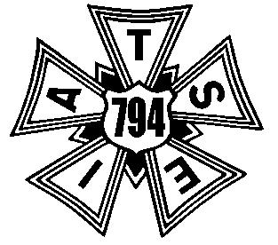 IATSE Local 794